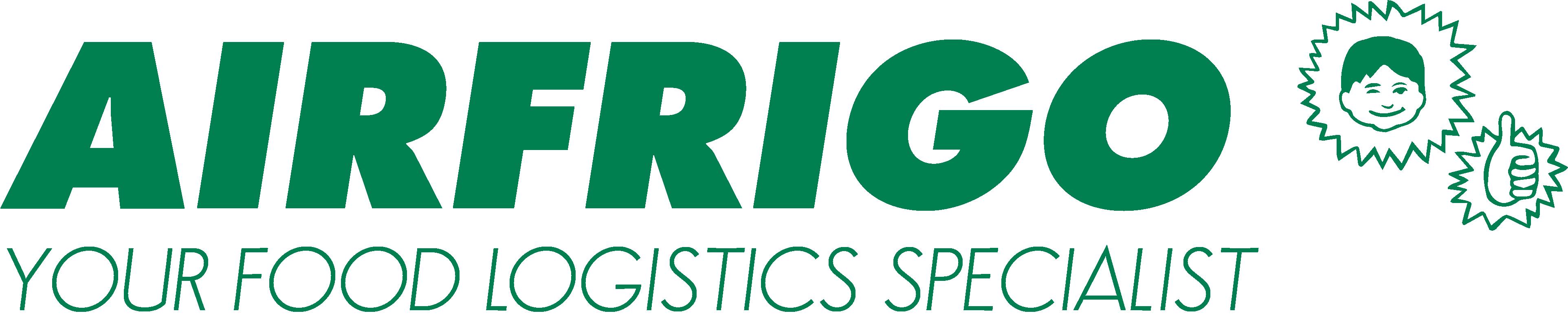 Logo Airfrigo